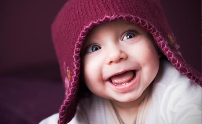 baby-smiles_650x400_41443100092
