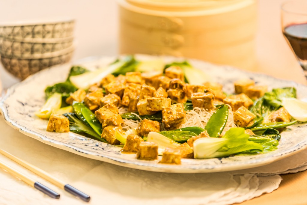 oriental_tofu_rice_noodles_1