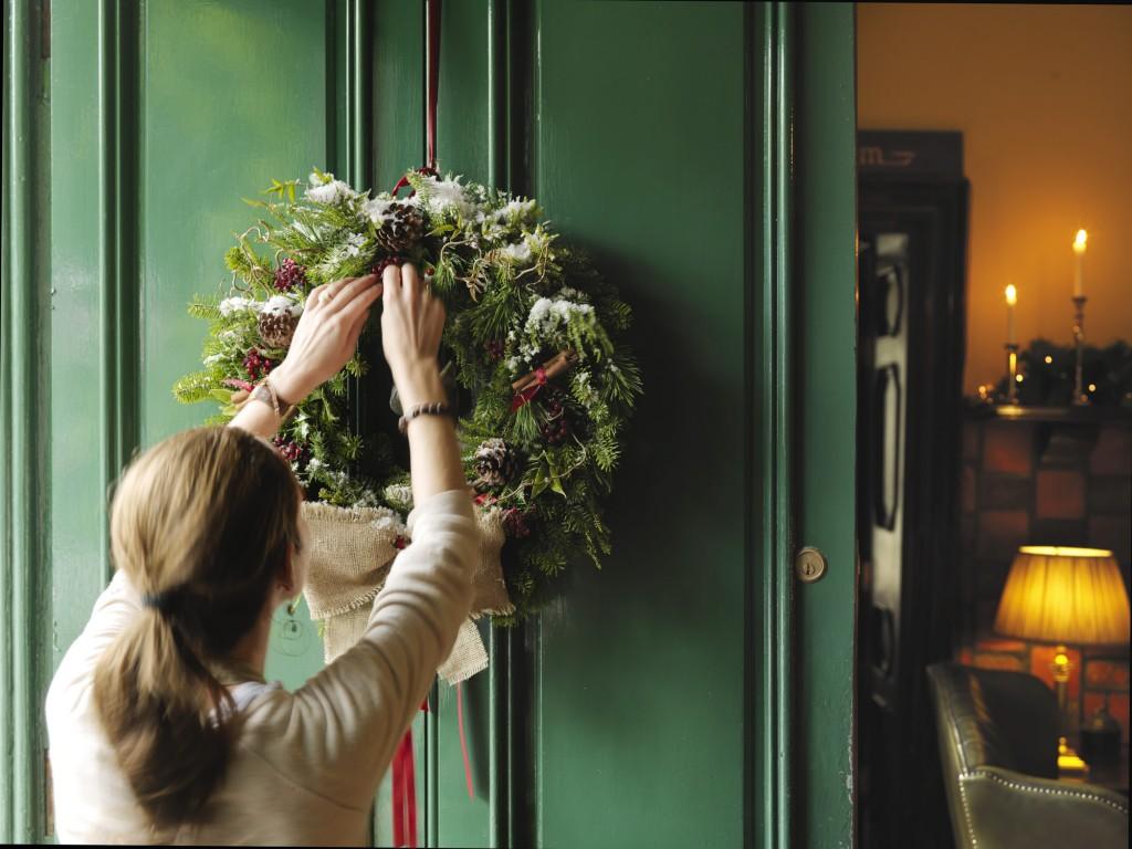 Ann Marie Christmas-by Barry Murphy (1)