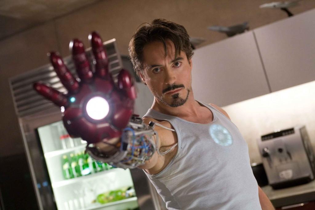 The-MCU-Diary-Iron-Man