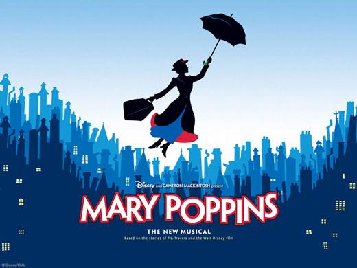 1605-mary-poppins