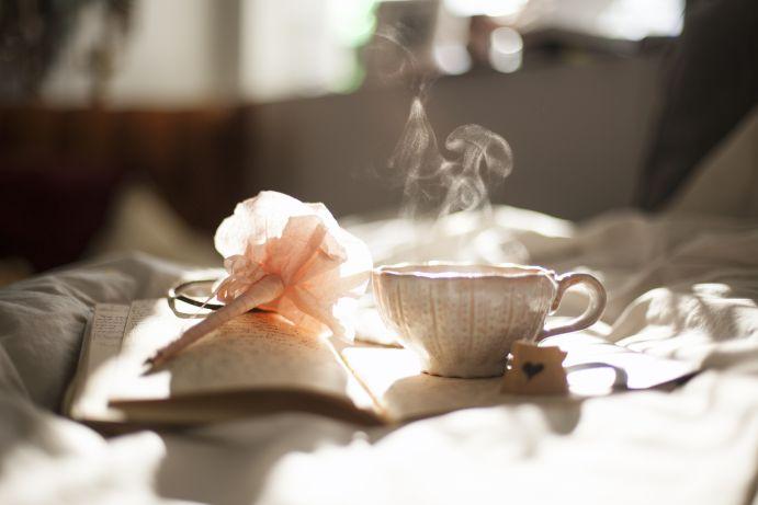 QoR8Bv1S2SEqH6UcSJCA_Tea.1