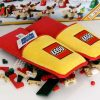 lego-slippers-hed-2015