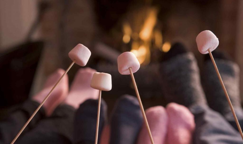 marshmallowfireplace