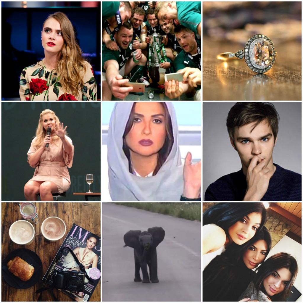 top stories of 2015