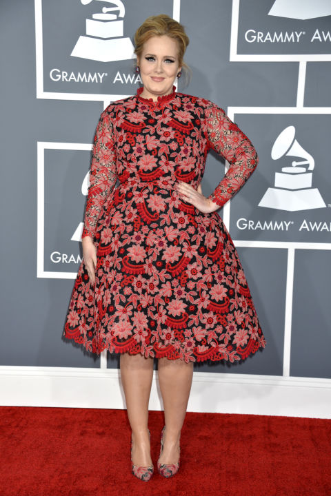 hbz-grammys-2013-adele-gettyimages-162153465