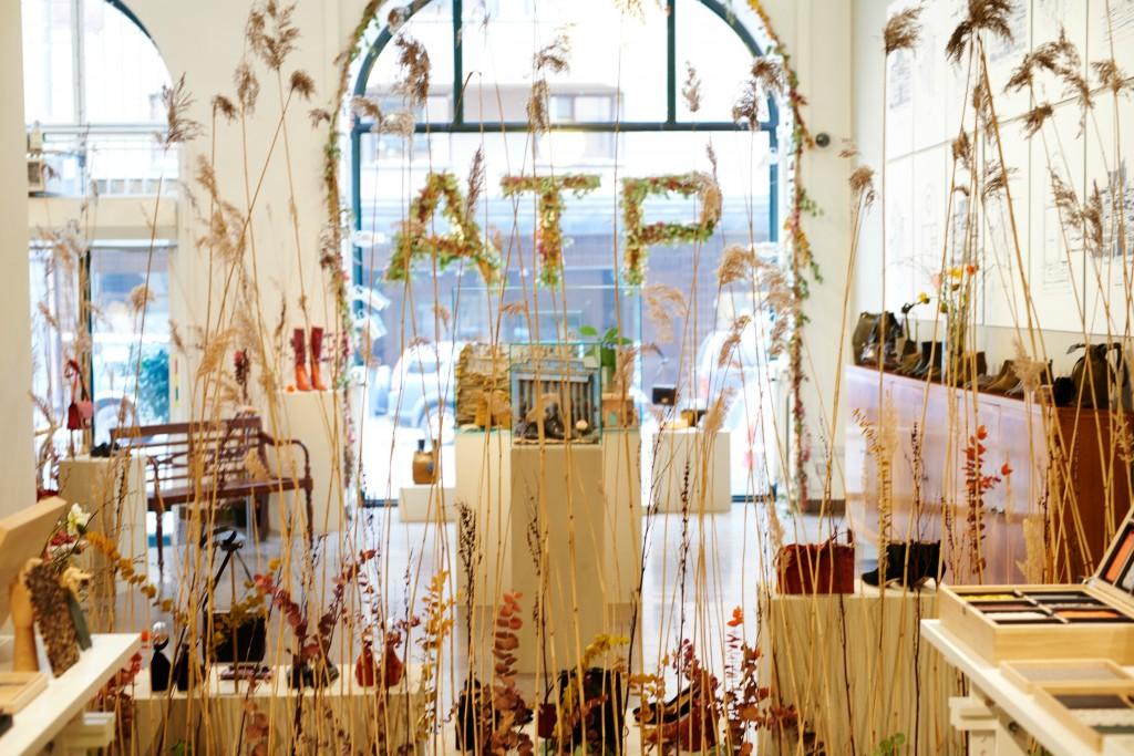 ATP Atelier featured image