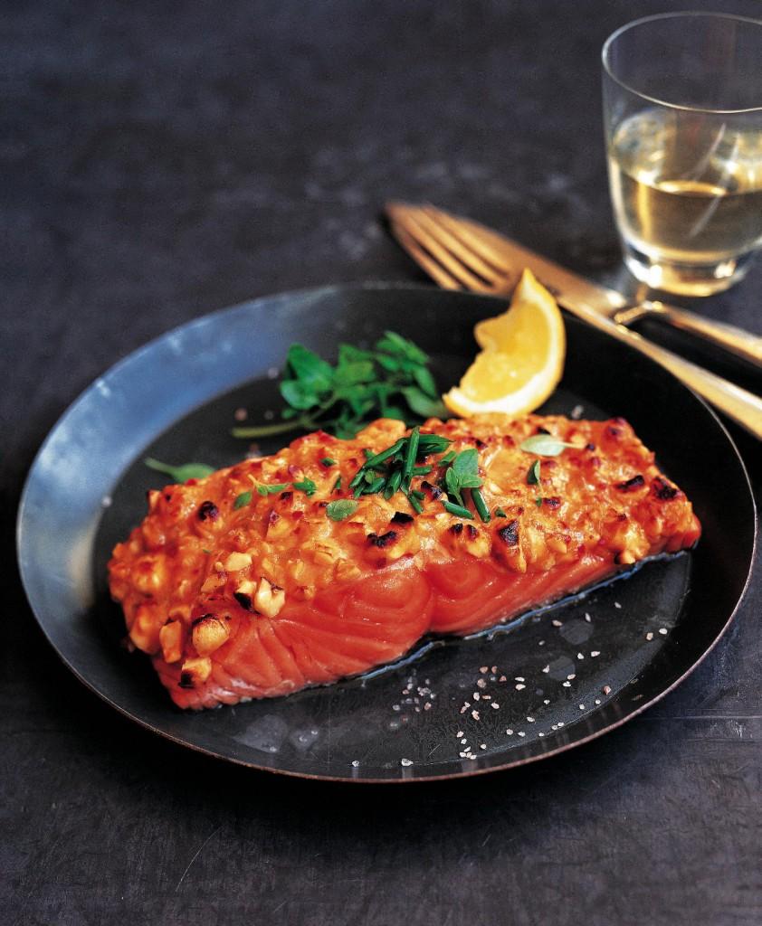 P034_RPS1261_miso salmon