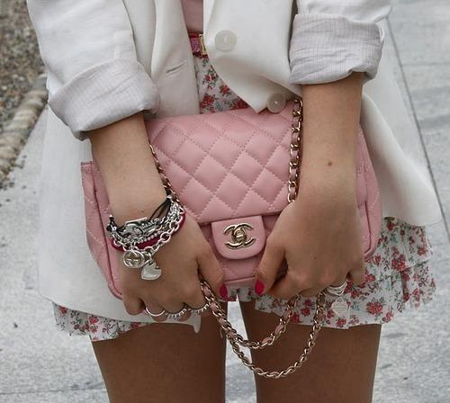 chanel-charm-charm-bracelets-coco-chanel-fashion-Favim.com-459090