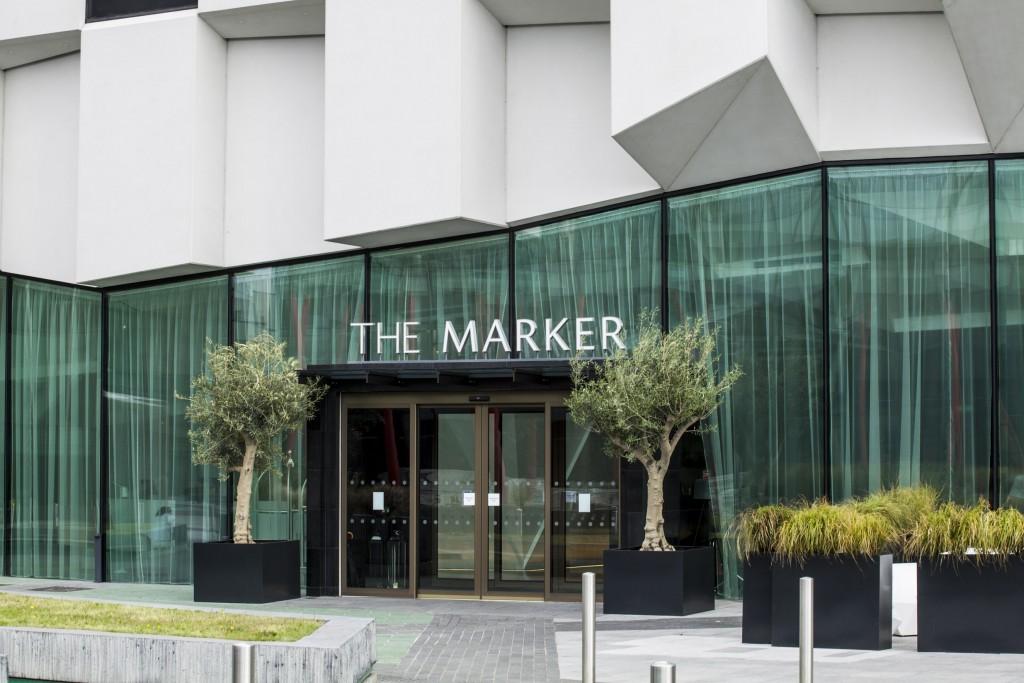 The-Marker-Hotel-Dublin-3
