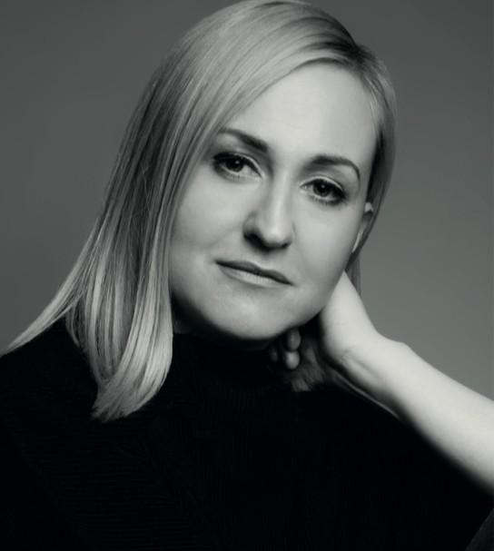 Gemma Williams