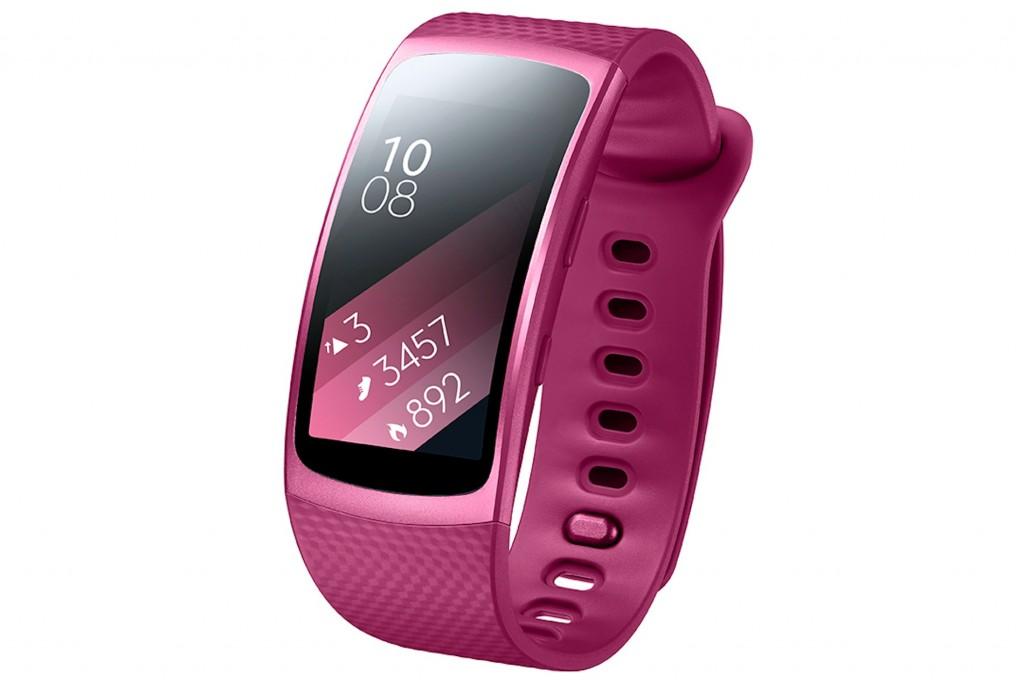 06_sm-r360_standard_origin-pink